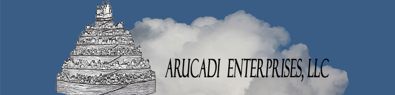Arucadi Enterprises, LLC